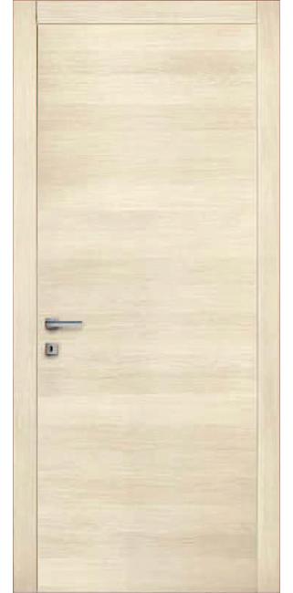 ospedaletto porte